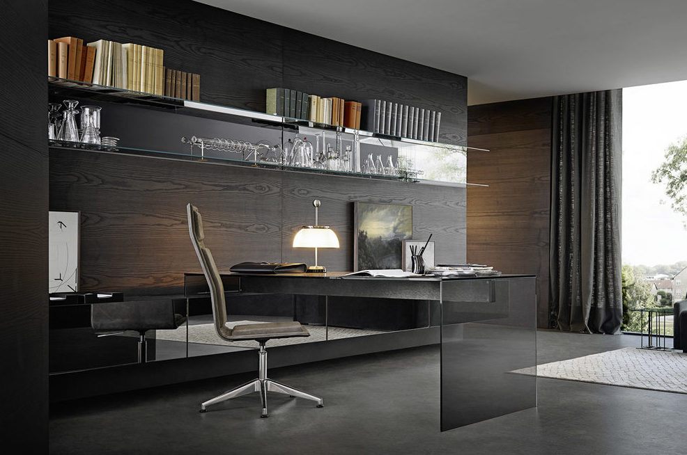 Gallotti e Radice Office